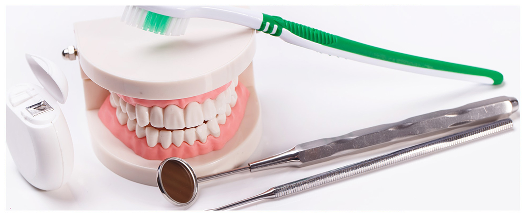 Implant Dentist in The Villages FL