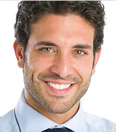 Full Mouth Rehab Dentistry The Villages